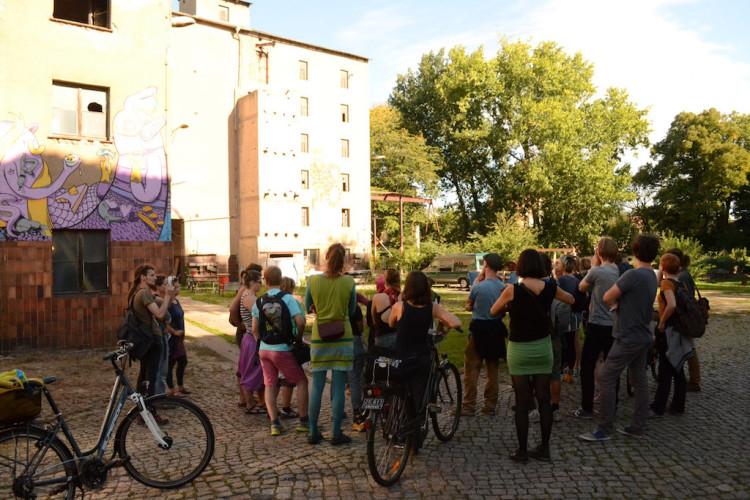 Wirkcamp-Görlitz-2015